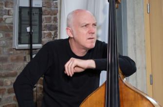Markus Quabeck